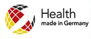health-made